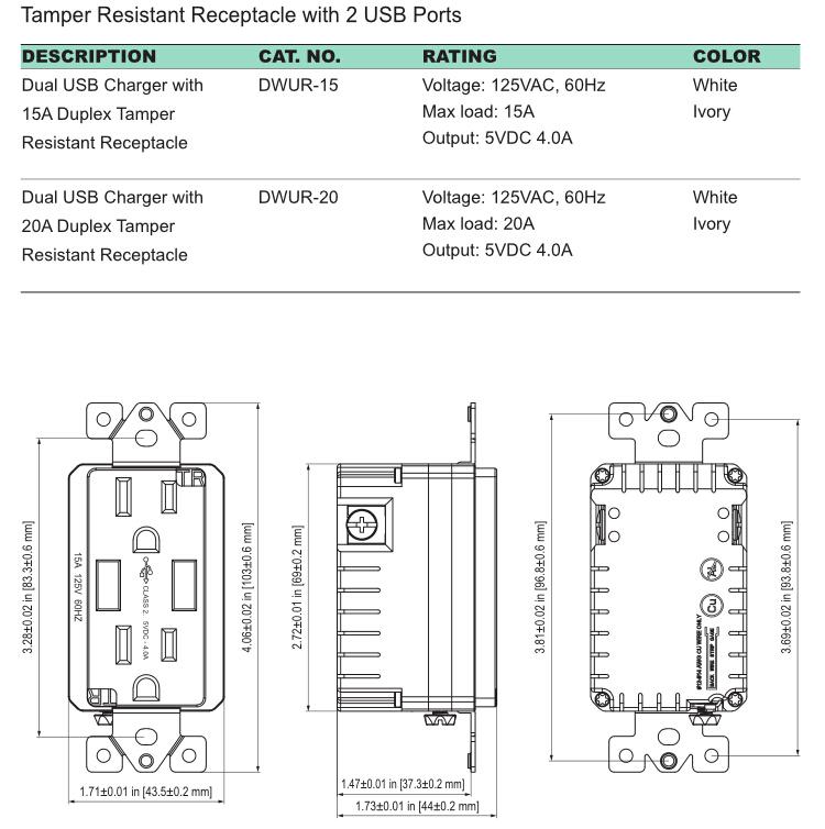 WENZHOU MTLC ELECTRIC APPLIANCES CO ,LTD