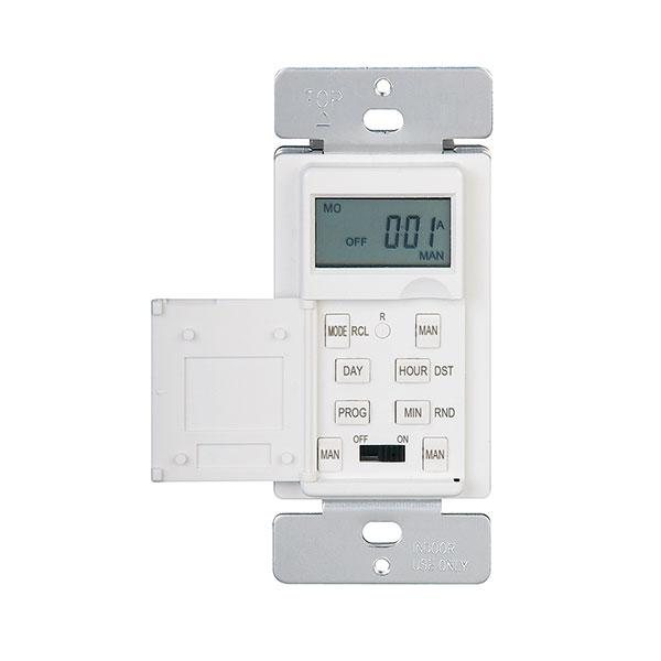 201704060054106810 ge 15313 wiring diagram ge stove wiring diagram \u2022 indy500 co  at fashall.co